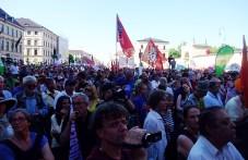 TTIP STOPPEN ! G7 DEMO München 2015-06-04 (17)