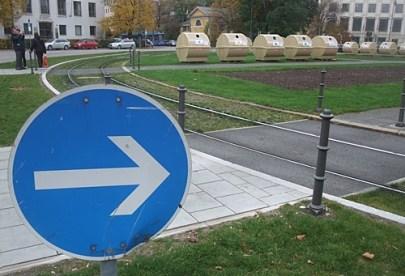 LEA BRÖCKER Neue Werte Karolinenplatz München DSCF9403