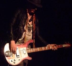 solstafir @ backstage münchen 2015-10-28 -DSCF9675