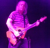 THE BEVIS FROND @ Backstage München 2015-10-02 (4)