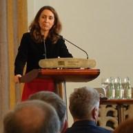 Wilhelm-Hoegner-Preisverleihung - SPD Landtagsfraktion - München 2016-02-28 Aydan Özoğuz-- DSC00350