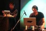 FRAMEWORKS FESTIVAL Origamibiro - Einstein Kultur München 2016-03-11 ---DSC00742