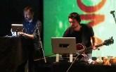FRAMEWORKS FESTIVAL Origamibiro - Einstein Kultur München 2016-03-11 ---DSC00765