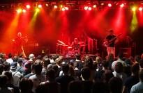 Backstage free & easy 2016-07-24 Modern Day Babylon --- DSC06962