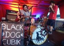 RAUT-OAK FEST Riegsee 2016-07-22 BLACK DOG CUBIK ---DSC06518