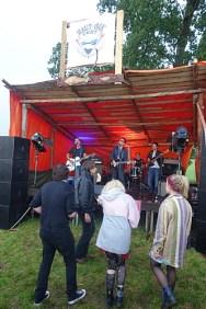 RAUT-OAK FEST Riegsee 2016-07-22 ---DSC06470