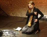 frameless09-2016-10-06-hildur-gudnadottir-muenchen-einstein-kultur-dsc08613