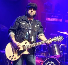 phil-campbell-and-the-bastard-sons-backstage-muenchen-2016-12-06-dsc02090