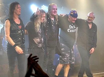 saxon-backstage-muenchen-2016-12-06-dsc02560
