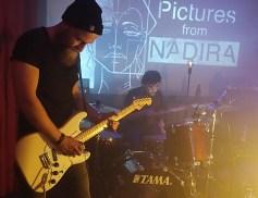 maj-musical-monday-pictures-from-nadira-glockenbachwerkstatt-muenchen-2017-02-20-dsc04400