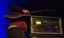 Backstage München 2017-03-29 PLINI ---DSC05749
