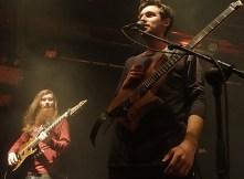 Backstage München 2017-03-29 PLINI ---DSC05773
