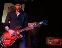 RAUT OAK FEST INDOOR Lovewash Garage Deluxe München 2017-03-10 - DSC05198
