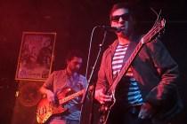 RAUT OAK FEST INDOOR The Vagoos Garage Deluxe München 2017-03-10 - DSC05289