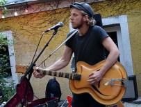 Matthew @ Fish n Blues Glockenbachwerkstatt München 2017-06-21 - DSC01177