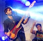 Freakinout Fest Nandlstadt 2017-07-07 - THE WEIGHT-DSC01966