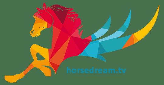 HorseDream TV