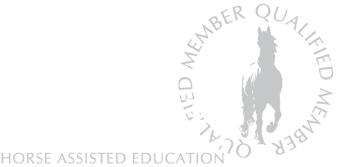 EAHAE logo