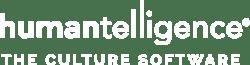 humantelligence-logo-white