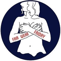 www.villalies.blogspot.be/p/fairwear-friday.html