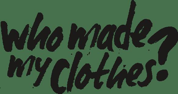 http://fashionrevolution.org/
