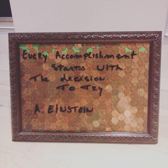 quote Einstein https://www.pinterest.com/pin/557601997597935653/