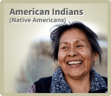 Indian Americans