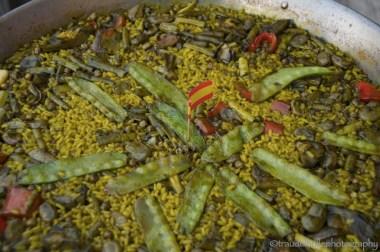 068 Paella con verdura_new