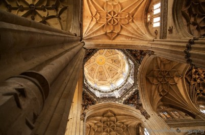 077 Kathedrale_new