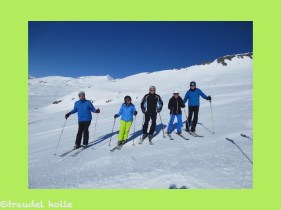skiing pants_new