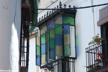 Cordoba/Spain