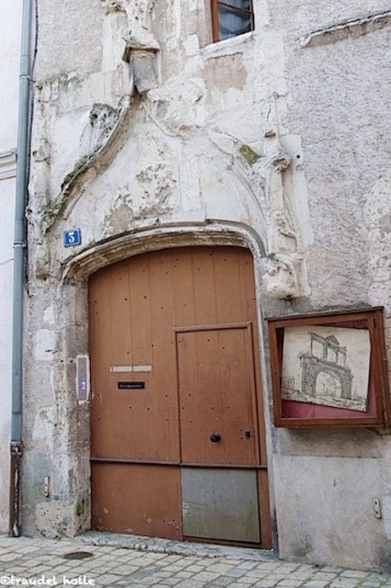 beaugency_new