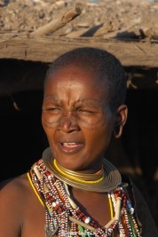 076 barbaig woman_new