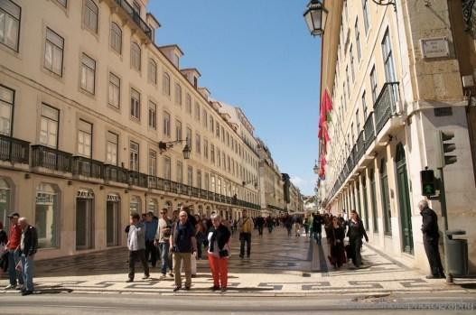 013 Lissabon_new