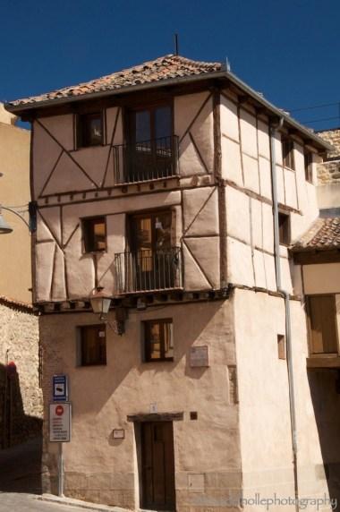 023 Segovia_new