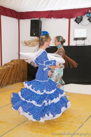 050 Flamenco_new