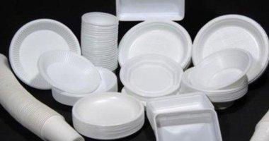 AB'den Plastikte Radikal Kararlar