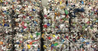 Plastikte Belirsizlik Devam Ediyor