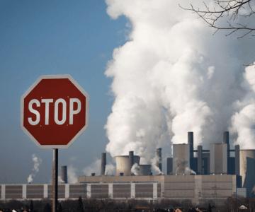 Enerji Yatırımları 5 Trilyon Dolara Çıkmalı