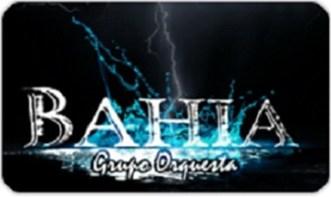 orquesta-bahia