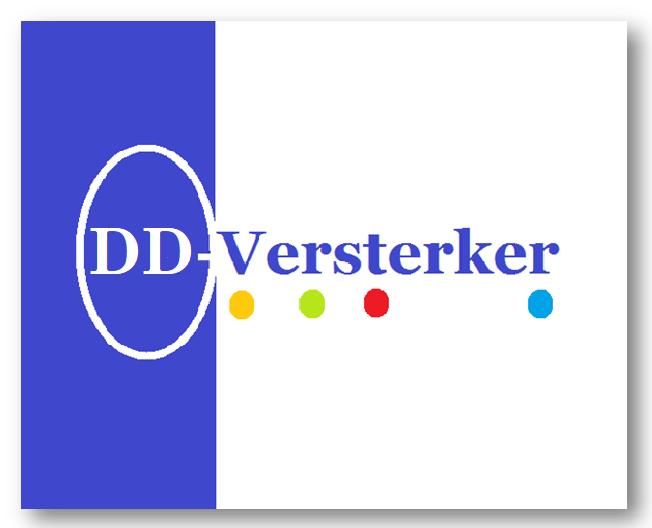 DeepDemocracy; Inclusie;