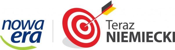 teraz-niemiecki-logo-do-pobrania
