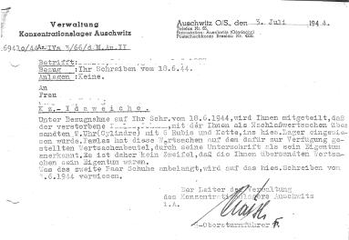 Auschwitz 03_07_1944 2
