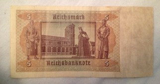 Deutsche Mark 6