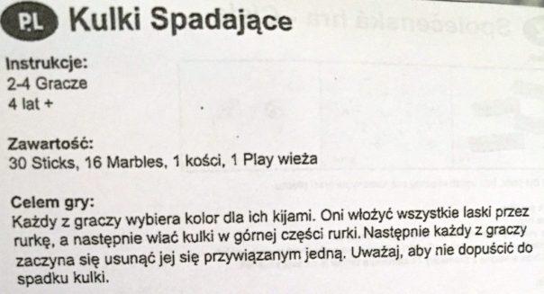 instrukcja 1