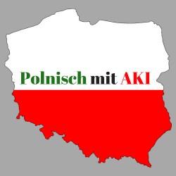 Lekcja 17 Einladung Zaproszenie Aki Arkadiusz Gerlic Język
