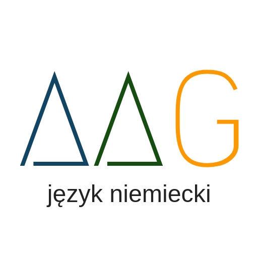 Aki Arkadiusz Gerlic Język Niemiecki