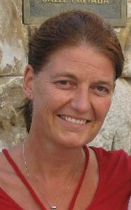 nederlandse psycholoog Malaga