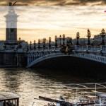 Тур по Европе из Минска