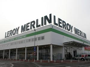 leroy_merlin
